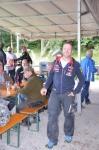 Vereinsmeisterschaft Fischer 035.jpg