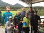 Vereinsmeisterschaft 2017 (6).JPG