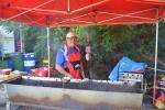 Paarfischen und Fischerfest (18).JPG