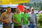 Paarfischen und Fischerfest (33).JPG