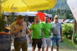 Paarfischen und Fischerfest (34).JPG