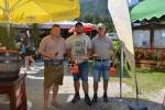 Paarfischen und Fischerfest (37).JPG