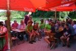 Paarfischen und Fischerfest (38).JPG