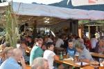 Paarfischen und Fischerfest (48).JPG