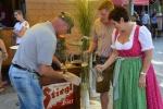 Paarfischen und Fischerfest (56).JPG
